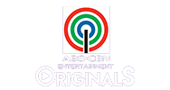 ABS-CBN.com Entertainment Originals